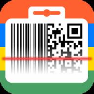 scarica-download-code-organizer-da-play-store-google-android-qr-code-codice-a-barre-scansione-scannerizzazione